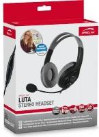 luta 150 g 19 m headset