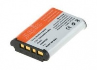 sony jupio cso0026 rechargeable for np bx1 1250mah battery