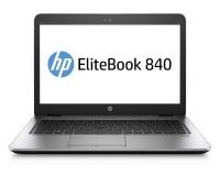 hp elitebook 840 g3 14 tablet pc