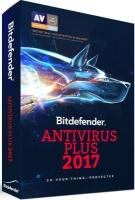 bitdefender bit17av2 anti virus software