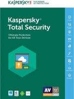 kaspersky kastsec17md anti virus software
