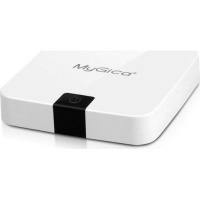 mygica atv495x android 51 media player