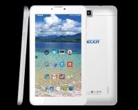mecer xpress smartlife 7 mf716 70 tablet pc
