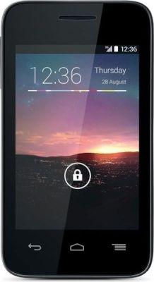 Photo of Smart Kicka Ve Cellphone