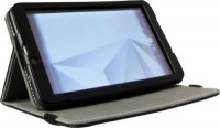 connex 7 bundled flip tablet pc