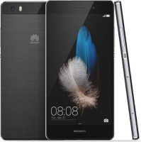 huawei p8 lite 2017 52 octa cell phone