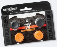 kontrolfreek gamerpack vx for xbox 360 and ps3