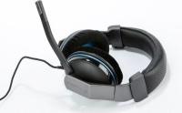 corsair vengence 1500 headset