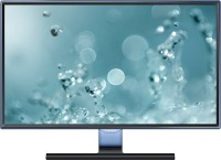 samsung ls24e390hlxa lcd monitor