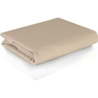 horrockses polycotton flat sheet single stone bath towel