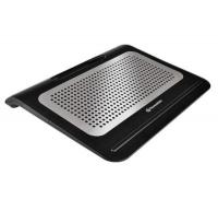 thermaltake cln012pl12bla cooling solution