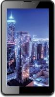 proline m700i 7 tablet pc