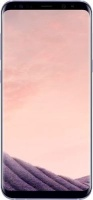 samsung galaxy s8 plus 62 octa orchid cell phone