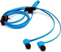 nokia pop coloud headphones earphone