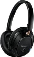 philips shb7250 headphones earphone