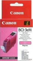 canon bci3m printer consumable