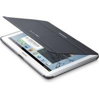 samsung originals galaxy tab 2 101 p5100 tablet accessory