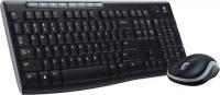 logitech mk270 wireless desktop accessory