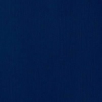 american crafts textured cardstock storm 12x12 10 sheets craft supply
