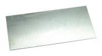 carbon steel cabinet scraper craft supply