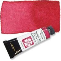 daniel smith watercolour quinacridone fuchsia s2 15ml art supply
