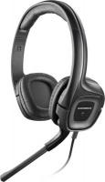 plantronics 355 headset
