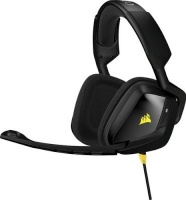 corsair void headset