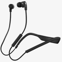 skullcandy smokin 2 headphones earphone