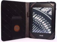 kindle tuff luv embrace the amazon tablet accessory
