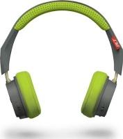 plantronics backbeat 500 headphones earphone