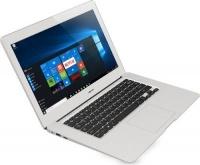 mecer xpression z140c 14 x5 z8350 10 tablet pc