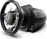 thrustmaster ferrari tx racing wheel 458 italia edition