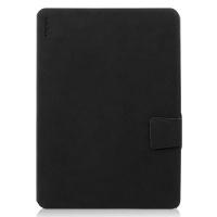 samsung ahha marro smart flip case galaxy note 101 2014 tablet accessory