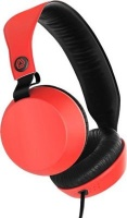 nokia coloud headphones earphone