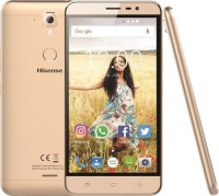 hisense f23 55 wireless cell phone