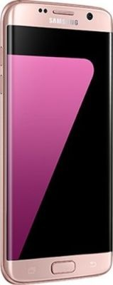 Photo of Samsung Galaxy S7 32GB LTE - Gold Cellphone