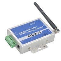 gsm relay wireless controller
