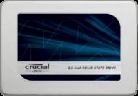 crucial mx300 25 ssd 275gb