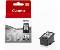 original canon pg 510 black ink cartridge