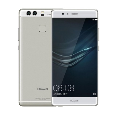 Photo of Huawei P9 Cellphone
