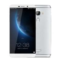 letv le max x900 4 633 50 qualcomm snapdragon810 octa cell phone