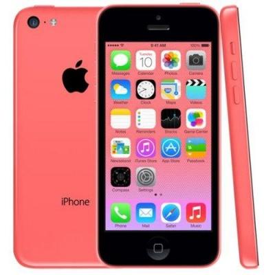 Photo of SDP Apple iPhone 5C 16GB