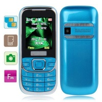 d900 2g baby cell phone
