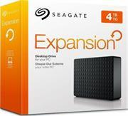 seagate expansion portable 1 usb powered external hard