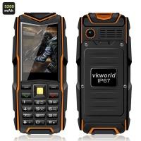 vkworld stone v3 m897 cell phone