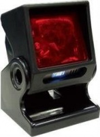 esquire omni 352 usb b directional direct laser