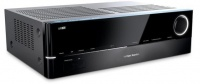 harman kardon avr 171s 72 channel