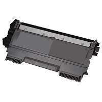 compatible brother tn2280 black toner cartridge