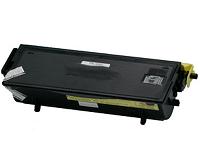 compatible brother tn3060 black toner cartridge