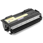 compatible brother tn6600 black toner cartridge